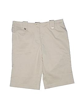 Tory Burch Shorts Size 4