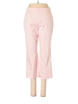 Harold's Dress Pants Size 2