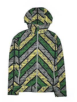 Columbia Jacket Size 18 - 20