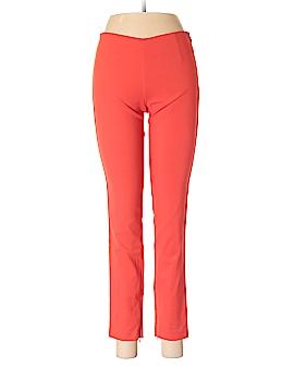 Sachin + Babi Casual Pants Size 4