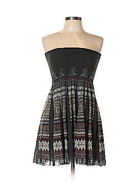 Jean Paul Gaultier Casual Dress Size M