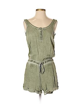 Cloth & Stone Romper Size XS