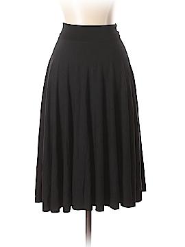 Rachel Pally Casual Skirt Size XS