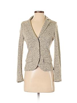Ottod'Ame Silk Blazer Size 2
