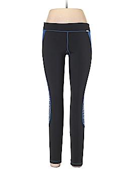VPL Active Pants Size L