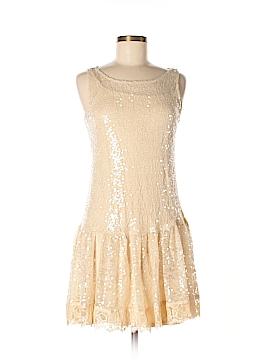 Isaac Mizrahi Casual Dress Size 8