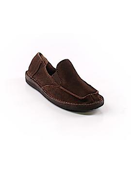 Naartjie Kids Sneakers Size 2