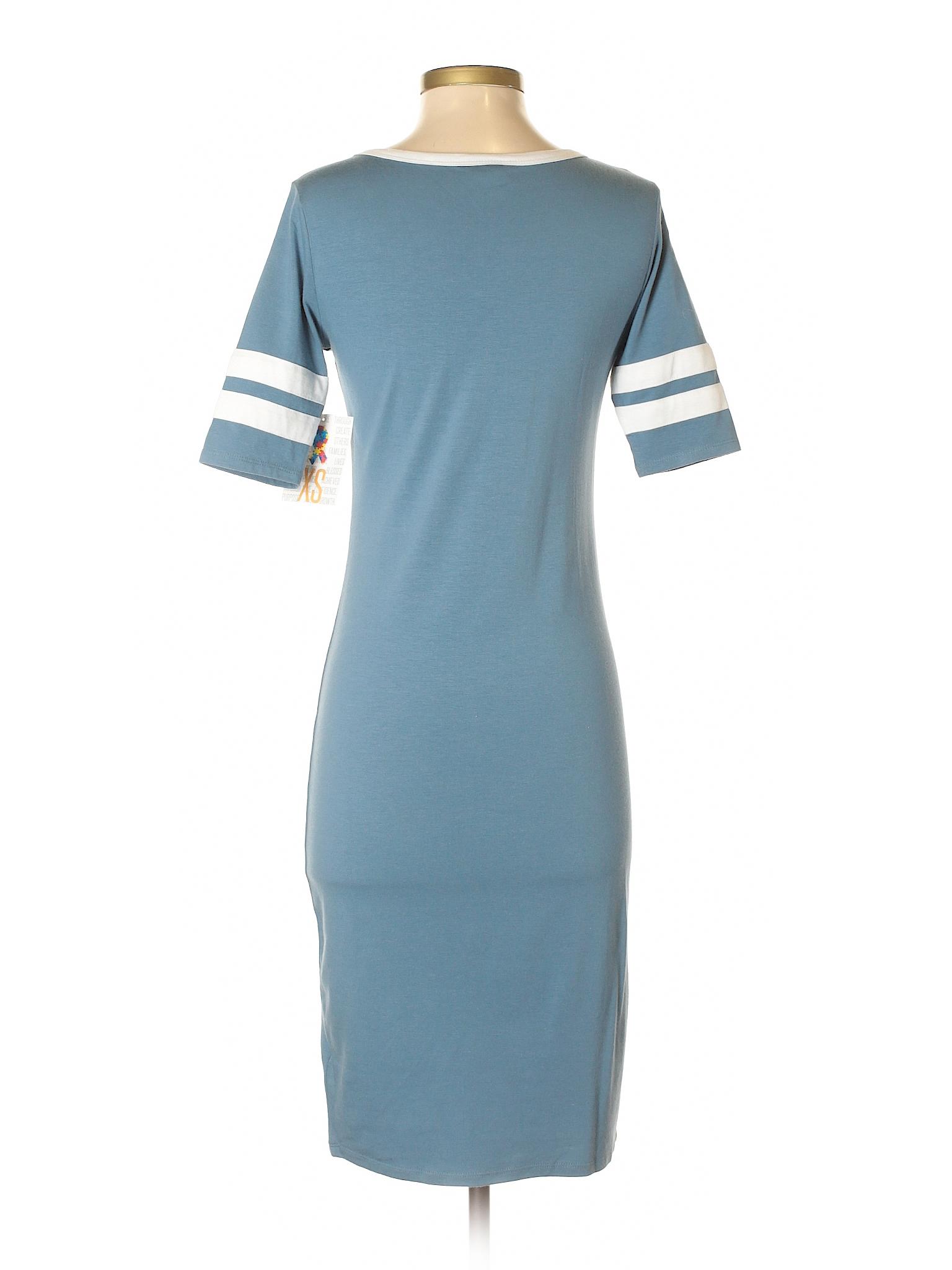 Dress Selling Lularoe Casual Casual Selling Dress Dress Lularoe Lularoe Selling Casual wY6qxH1B