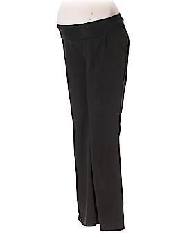 Liz Lange Maternity Dress Pants Size 6 (Maternity)