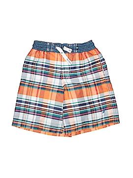 Nautica Board Shorts Size 5 - 6