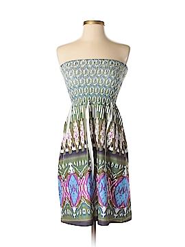 JJ Authentic Casual Dress Size XS - Sm