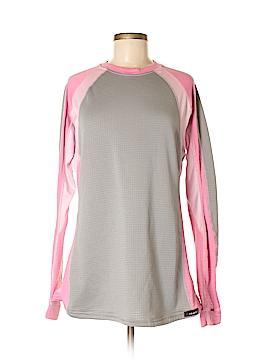 Cabela's Active T-Shirt Size XL