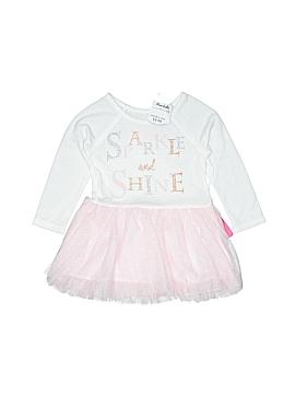 Kidtopia Dress Size 18 mo