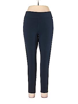 Chaus Sport Active Pants Size XL