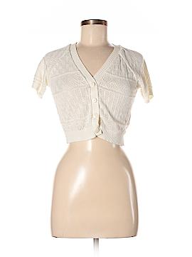 American Cardigan Size M