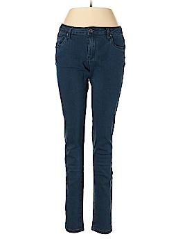 Hybrid Jeans Size 13