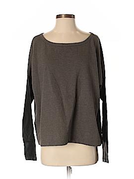 BCBGMAXAZRIA Sweatshirt Size XS