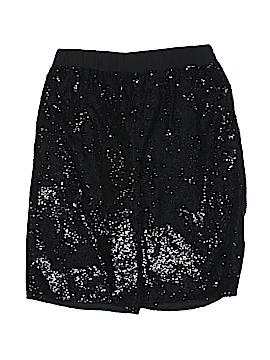 Topshop Shorts Size 4