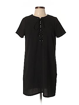 Teenplo Casual Dress Size L