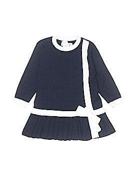 Florence Eiseman Dress Size 2T