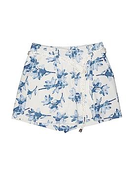 J.O.A. Los Angeles Khaki Shorts Size XS