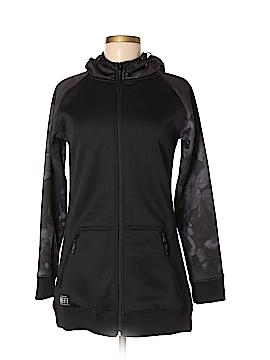 Neff Jacket Size M