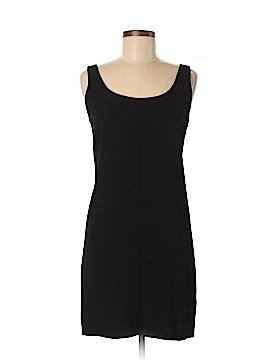 Perry Ellis Portfolio Casual Dress Size 8