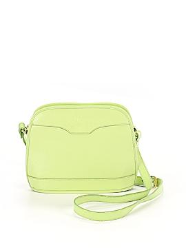 CH Carolina Herrera Crossbody Bag One Size
