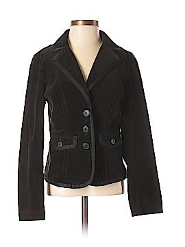 Ann Taylor LOFT Outlet Blazer Size 0 (Petite)