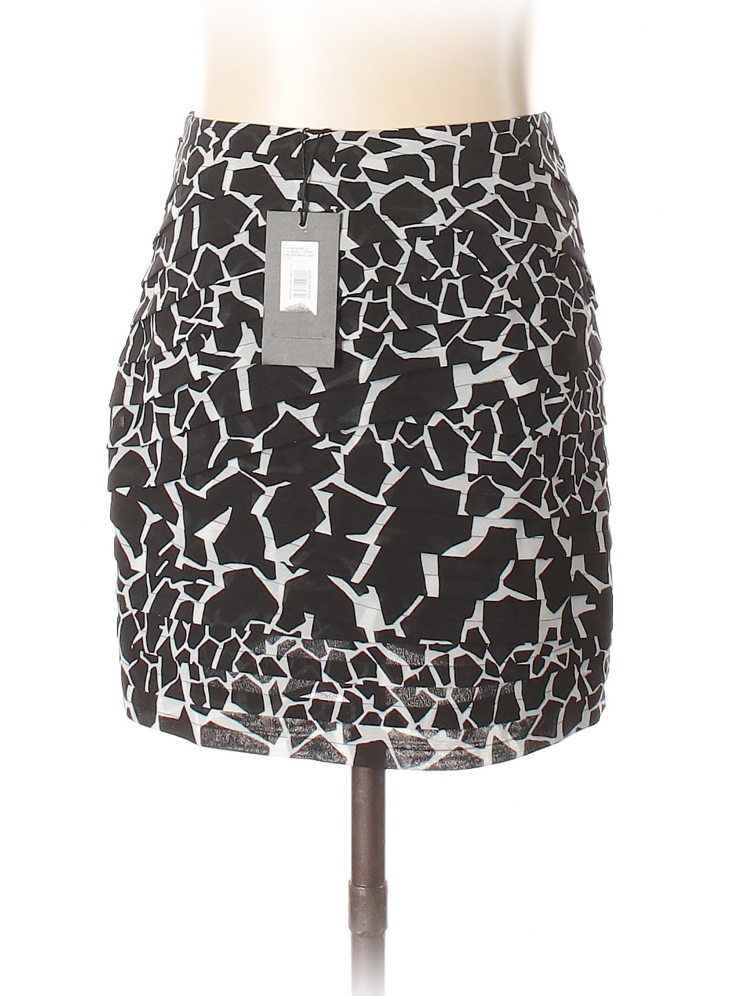 Skirt Exchange Casual Armani Skirt Boutique Casual Armani Armani Boutique Exchange Boutique Exchange wqZ1UIw