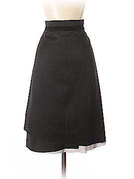 Schumacher Wool Skirt Size S