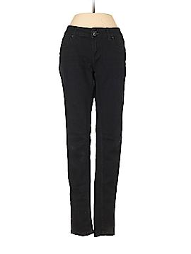 Vigold Jeans Size 3 - 4