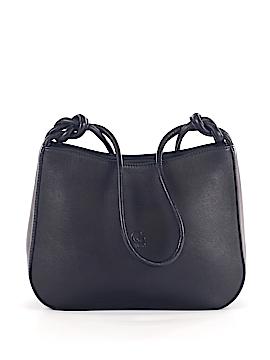 8b00764eb2 Carla Sade Leather Shoulder Bag One Size. Carla Sade Women S Clothing On Up  To 90 Off Retail Thredup