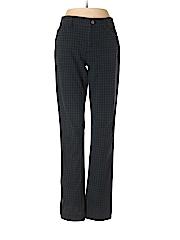 Lauren by Ralph Lauren Women Khakis Size 4