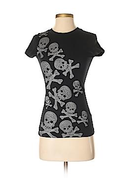 Piper & Blue Short Sleeve T-Shirt Size S