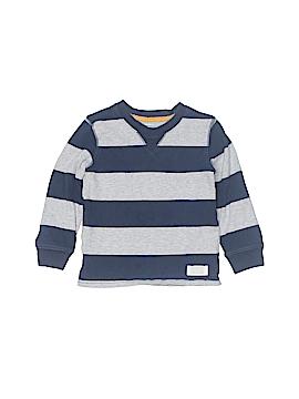 Carter's Sweatshirt Size 3T