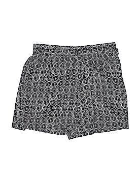 Style&Co Shorts Size 16