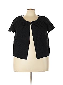 Style&Co Jacket Size 18 (Plus)