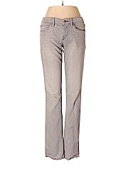 Gap Women Jeans 27 Waist