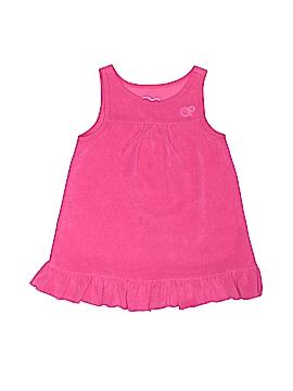 Op Dress Size 18 mo