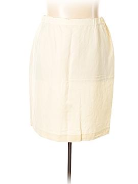 Marina Rinaldi Casual Skirt Size 18 (27) (Plus)