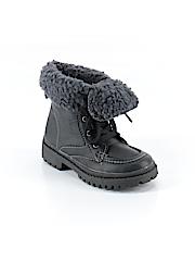 Gap Boys Boots Size 9