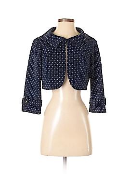 Sunhee Moon Jacket Size 4