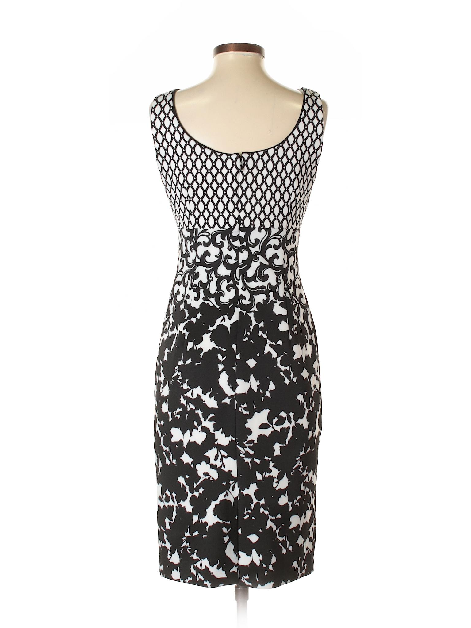 Black Dress Casual Selling Market House White OBBW7xPA