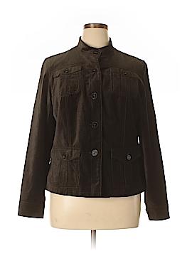 Covington Outlet Jacket Size XL