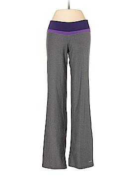 Champion Active Pants Size XS (Petite)