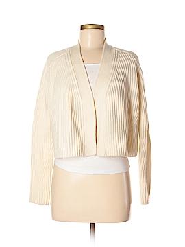 Madewell Wool Cardigan Size XXS