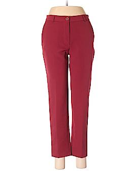 Sense Casual Pants Size 40 (EU)