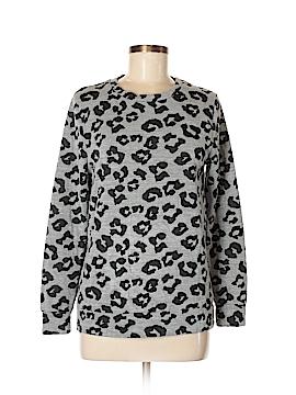Massini Pullover Sweater Size S
