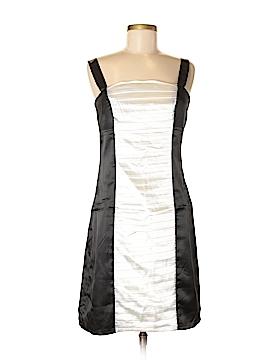 Studio Y Cocktail Dress Size 7
